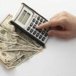 遇到借錢不還怎麼辦?討債必看注意事項