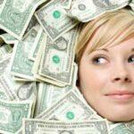 12星座春節前遇上借錢的態度(轉貼自網路)